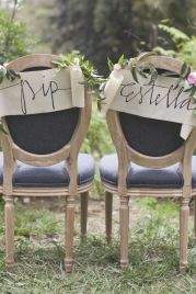 Great Expectations Wedding